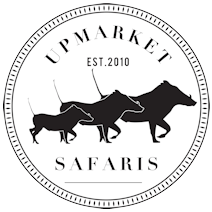 Upmarket Safaris